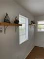 171 49th Ave - Photo 21