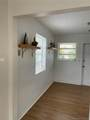171 49th Ave - Photo 22