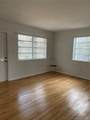 171 49th Ave - Photo 23