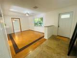 1506 19th Ave - Photo 26