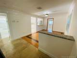 1506 19th Ave - Photo 27