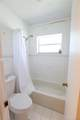 12541 252nd Ter - Photo 14