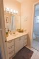 12541 252nd Ter - Photo 15