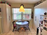 2560 103rd Ave - Photo 10