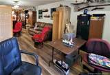 2560 103rd Ave - Photo 11