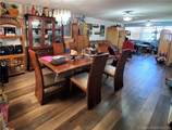 2560 103rd Ave - Photo 12