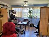 2560 103rd Ave - Photo 13