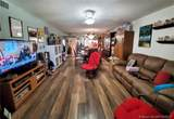2560 103rd Ave - Photo 14
