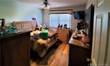 2560 103rd Ave - Photo 15
