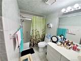 2560 103rd Ave - Photo 16