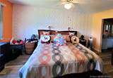 2560 103rd Ave - Photo 18