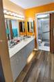2560 103rd Ave - Photo 19