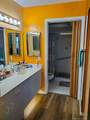 2560 103rd Ave - Photo 20