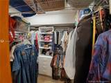2560 103rd Ave - Photo 23