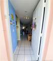 2560 103rd Ave - Photo 4