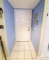 2560 103rd Ave - Photo 5