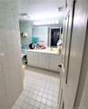 2560 103rd Ave - Photo 6