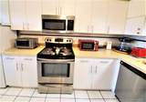 2560 103rd Ave - Photo 7