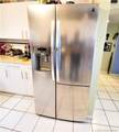 2560 103rd Ave - Photo 8