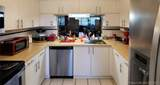 2560 103rd Ave - Photo 9