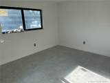 9701 5th Ave - Photo 5