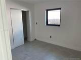 9701 5th Ave - Photo 6