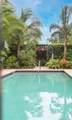 1749 Miami Ct - Photo 10