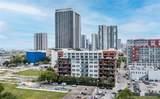 1749 Miami Ct - Photo 18