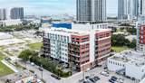 1749 Miami Ct - Photo 19