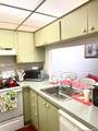 2726 104th Ave - Photo 11
