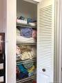 2726 104th Ave - Photo 21