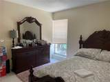 11925 2nd Ave - Photo 20
