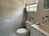 11925 2nd Ave - Photo 21