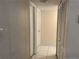 11925 2nd Ave - Photo 24