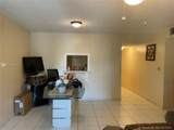 11925 2nd Ave - Photo 25