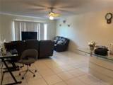 11925 2nd Ave - Photo 27
