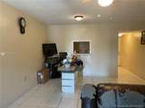 11925 2nd Ave - Photo 29