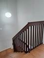632 107th Ave - Photo 21