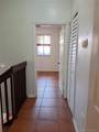 632 107th Ave - Photo 22