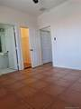 632 107th Ave - Photo 24