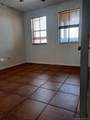 632 107th Ave - Photo 25