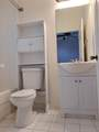 632 107th Ave - Photo 26