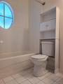 632 107th Ave - Photo 27