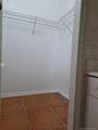 632 107th Ave - Photo 29