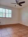 632 107th Ave - Photo 30