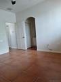 632 107th Ave - Photo 31