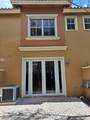632 107th Ave - Photo 36
