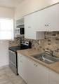 2796 32nd Ave - Photo 26