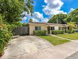 2796 32nd Ave - Photo 3