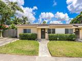2796 32nd Ave - Photo 4